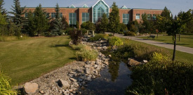 olds-college-thumb