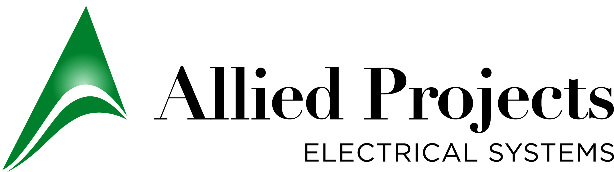 Allied Projects